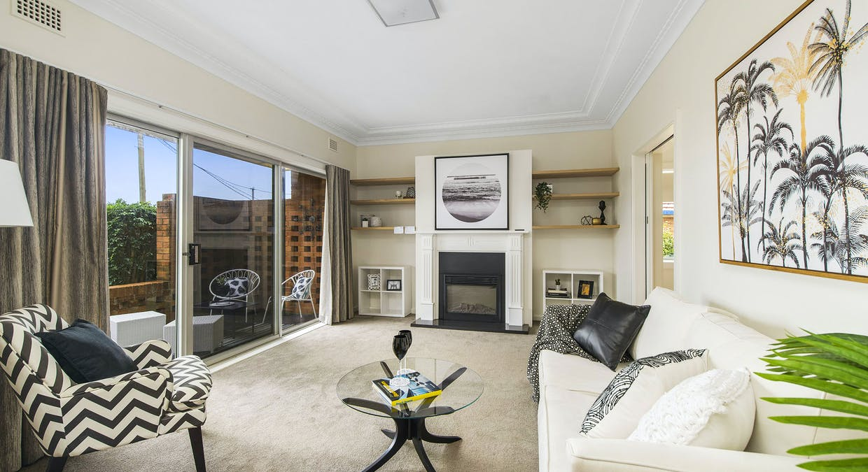 42 Kalinda Drive, Port Macquarie, NSW, 2444 - Image 5