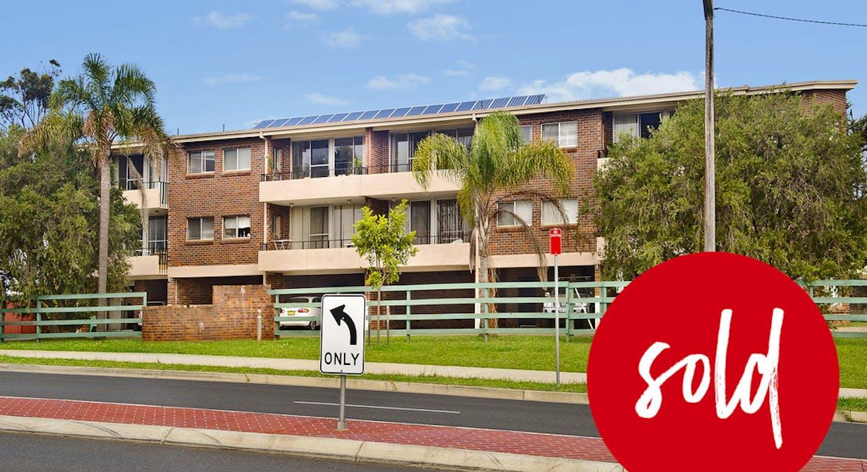 6 Hastings River Drive, Port Macquarie, NSW, 2444 - Image 1