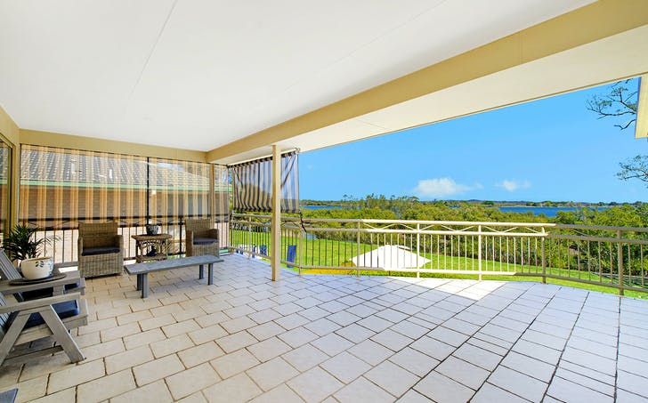 129 Riverside Drive, Port Macquarie, NSW, 2444 - Image 1