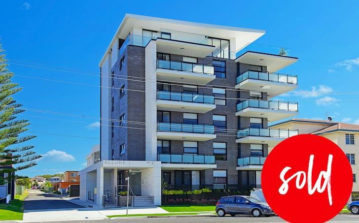 9/3 Gore Street, Port Macquarie, NSW, 2444 - Image 1