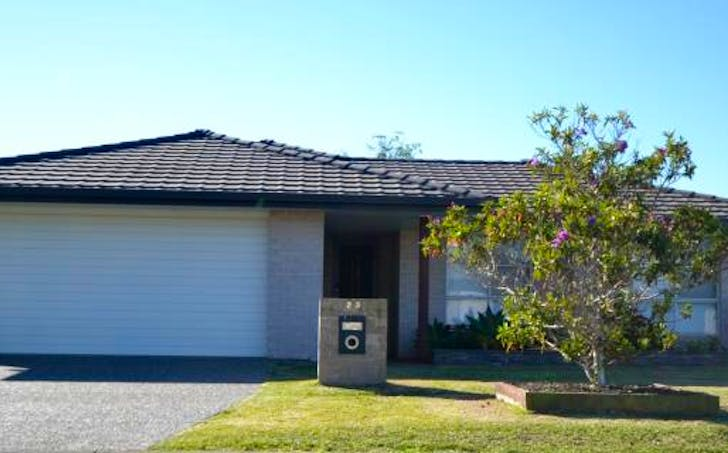23 Currawong Drive, Port Macquarie, NSW, 2444 - Image 1