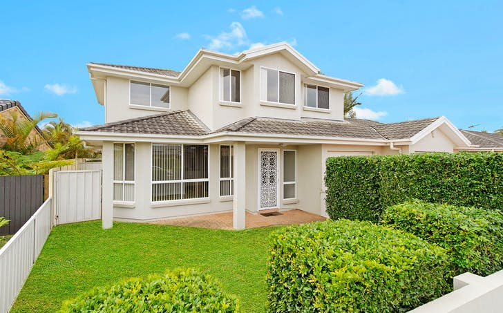 1/60-62 Greenmeadows Drive, Port Macquarie, NSW, 2444 - Image 1