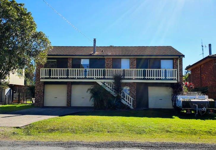 39 Shoreline Drive, Port Macquarie, NSW, 2444