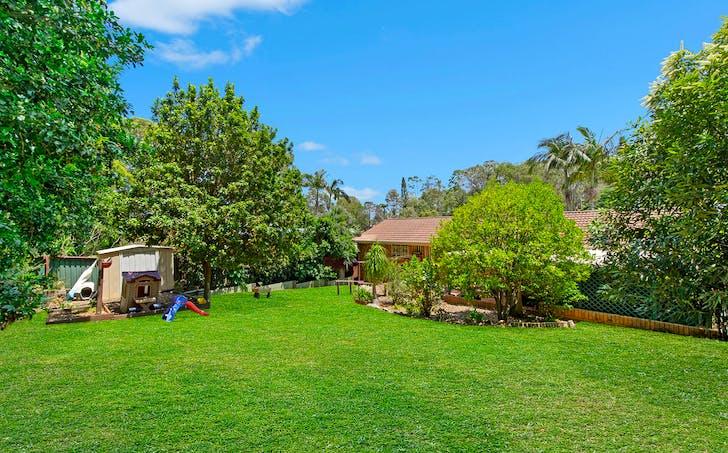 54 Mclaren Drive, Port Macquarie, NSW, 2444 - Image 1
