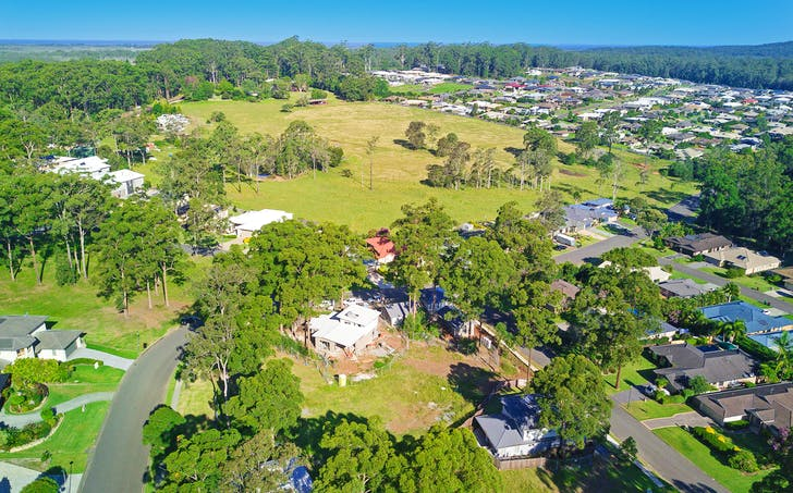 17 Wonga Crescent, Port Macquarie, NSW, 2444 - Image 1