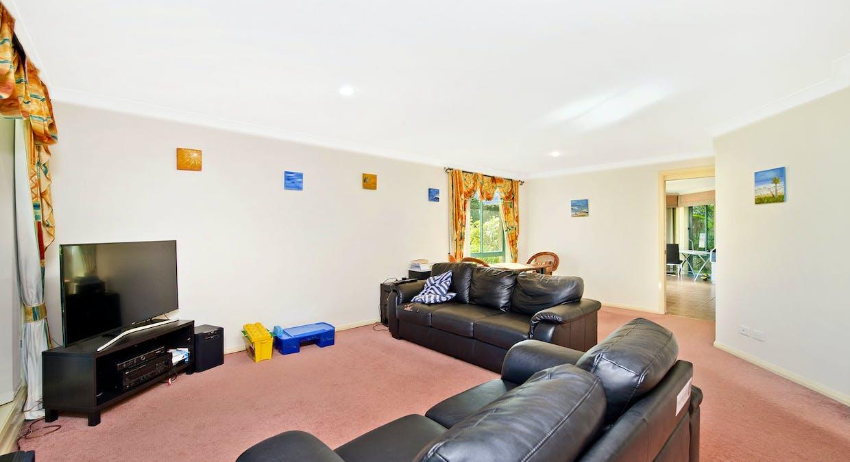 1 Jade Place, Port Macquarie, NSW, 2444 - Image 4