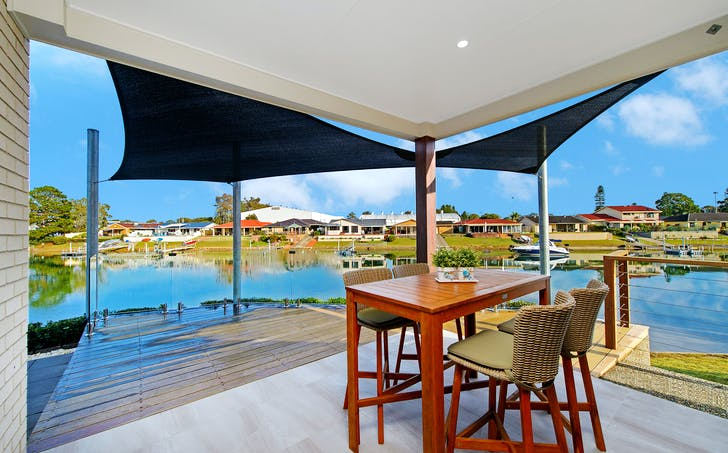 1/27 Cornwallis Close, Port Macquarie, NSW, 2444 - Image 1