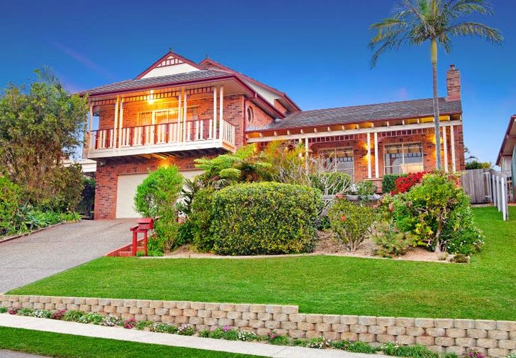 10 Palmview Place, Port Macquarie, NSW, 2444