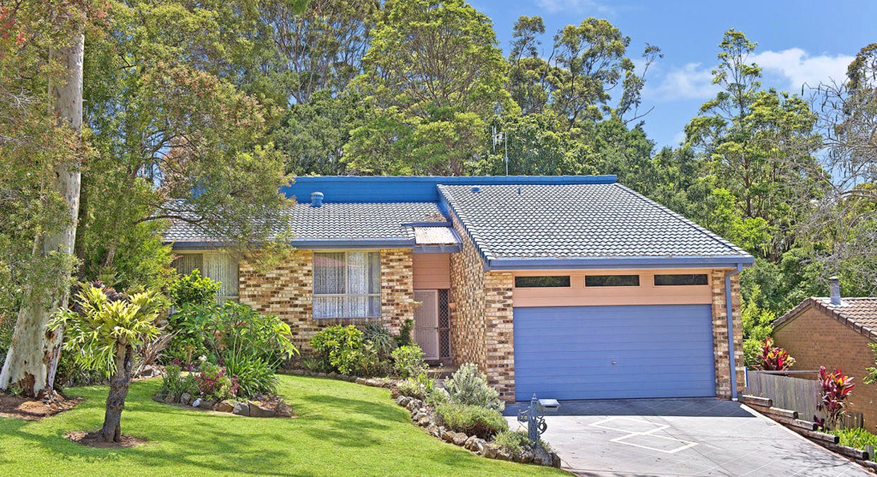 28 Candelo Close, Port Macquarie, NSW, 2444 - Image 2