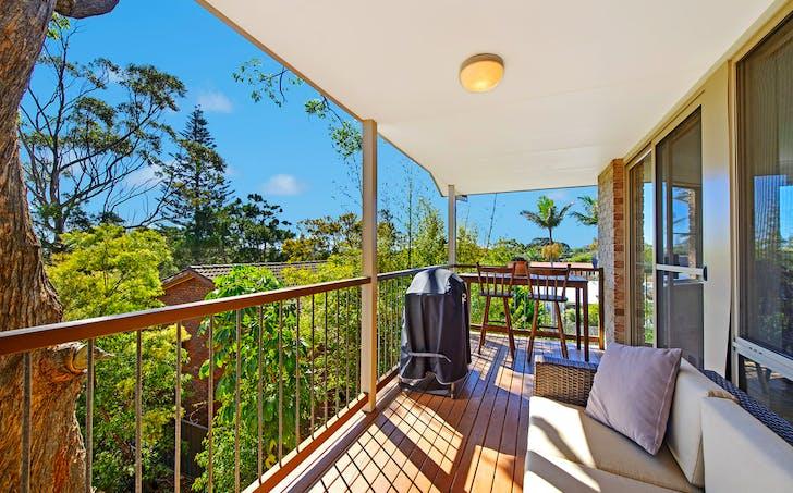 6/38 Chalmers Street, Port Macquarie, NSW, 2444 - Image 1