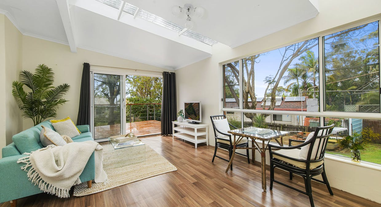 42 Kalinda Drive, Port Macquarie, NSW, 2444 - Image 3