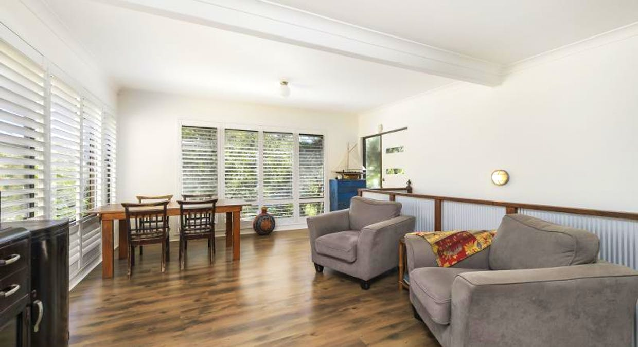 40 Pettit Street, Port Macquarie, NSW, 2444 - Image 2