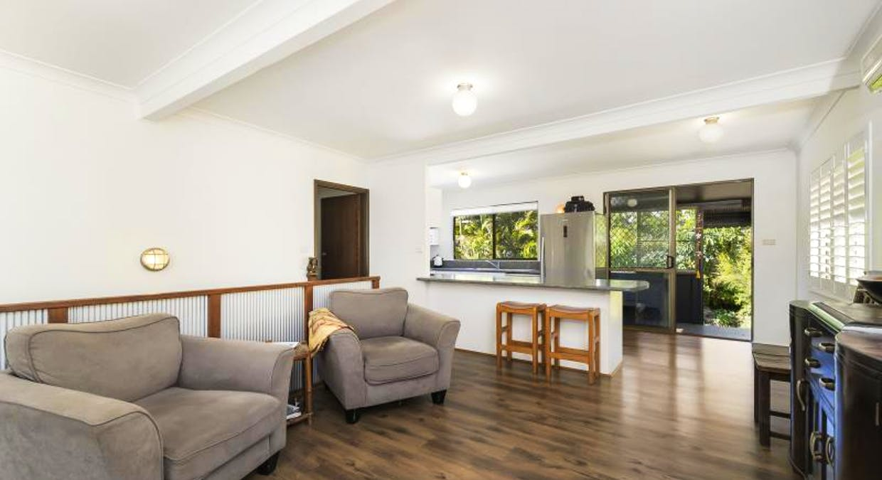 40 Pettit Street, Port Macquarie, NSW, 2444 - Image 3
