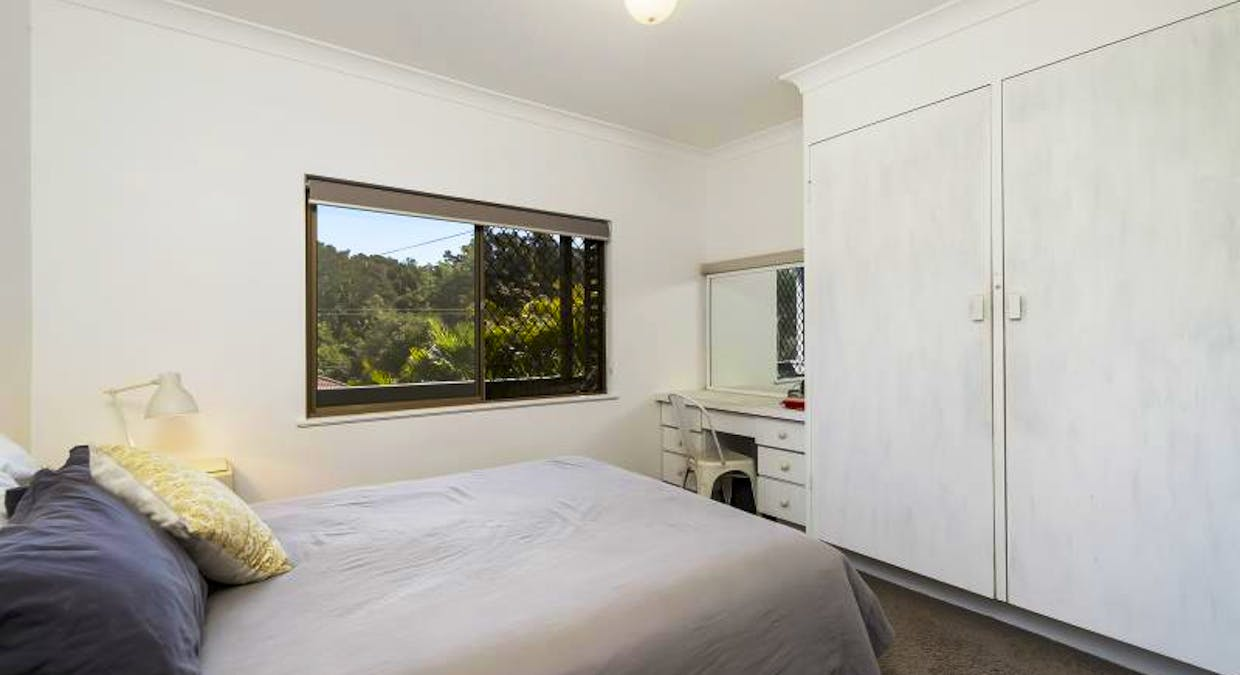 40 Pettit Street, Port Macquarie, NSW, 2444 - Image 5