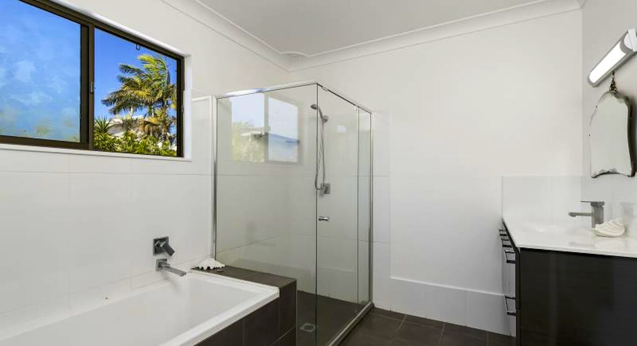 40 Pettit Street, Port Macquarie, NSW, 2444 - Image 6