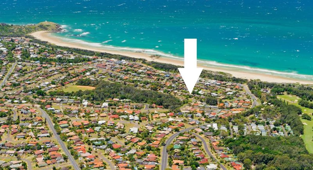 40 Pettit Street, Port Macquarie, NSW, 2444 - Image 9