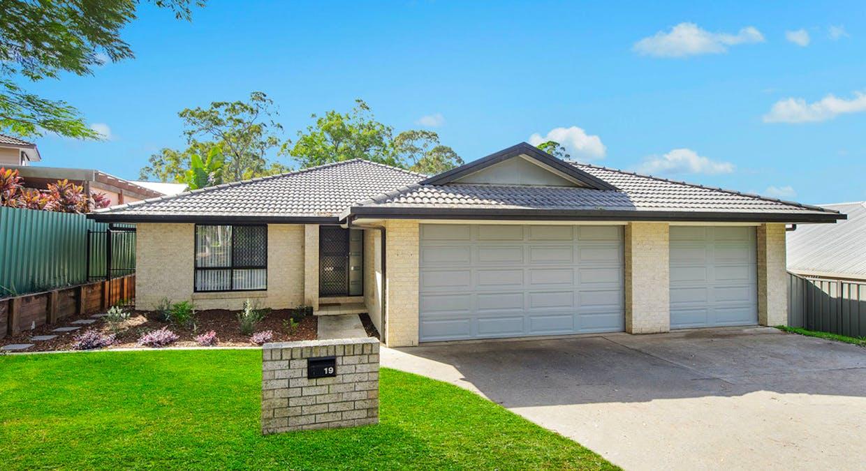 19 Kingfisher Road, Port Macquarie, NSW, 2444 - Image 2