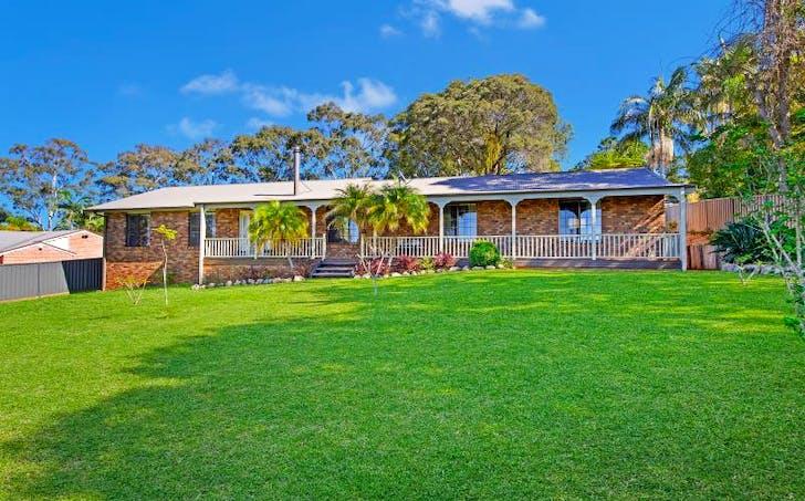 31 Fernhill Road, Port Macquarie, NSW, 2444 - Image 1