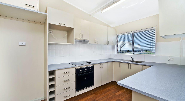 6 Hastings River Drive, Port Macquarie, NSW, 2444 - Image 9