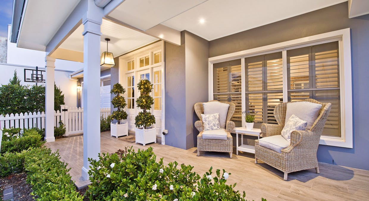 74 The Anchorage, Port Macquarie, NSW, 2444 - Image 7