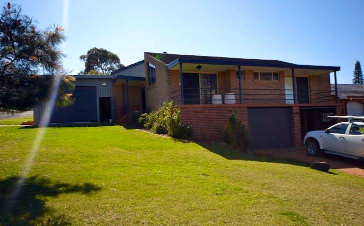 10 Bilbungra Court, Port Macquarie, NSW, 2444 - Image 1