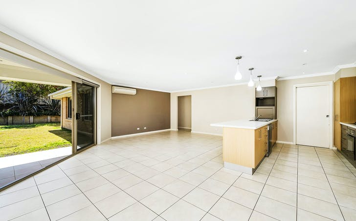 37 Braeroy Drive, Port Macquarie, NSW, 2444 - Image 1