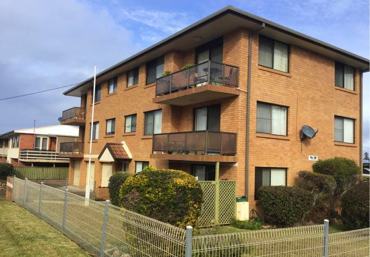 5/38 Church St, Port Macquarie, NSW, 2444