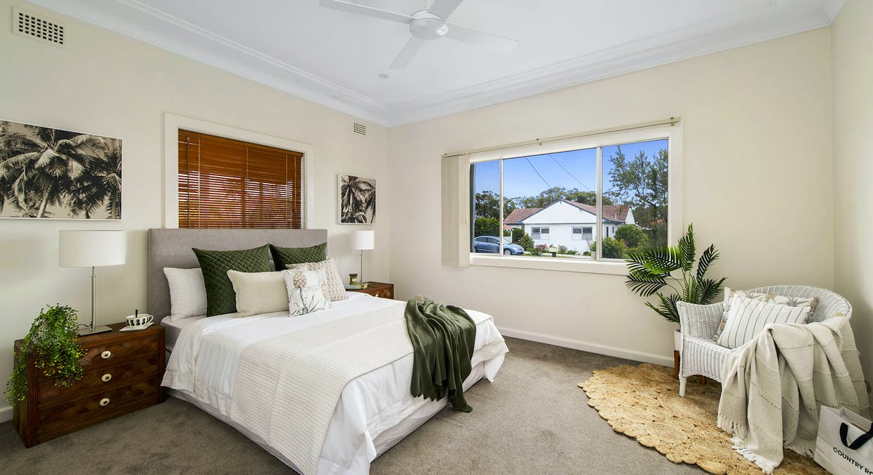 42 Kalinda Drive, Port Macquarie, NSW, 2444 - Image 12
