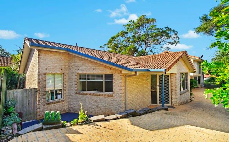 5/38 Chalmers Street, Port Macquarie, NSW, 2444 - Image 1