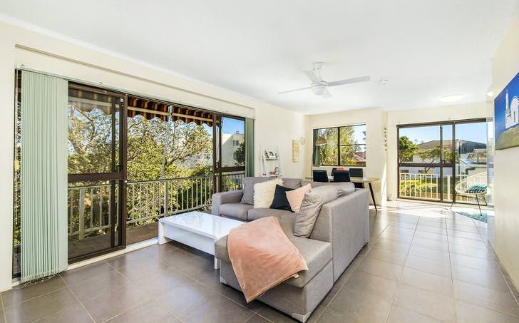 6/2 Oxley Crescent, Port Macquarie, NSW, 2444 - Image 1