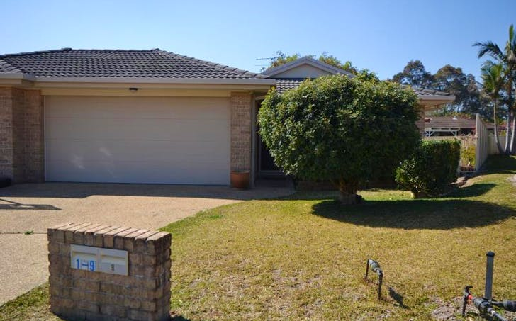 1/9 Margaret Close, Port Macquarie, NSW, 2444 - Image 1