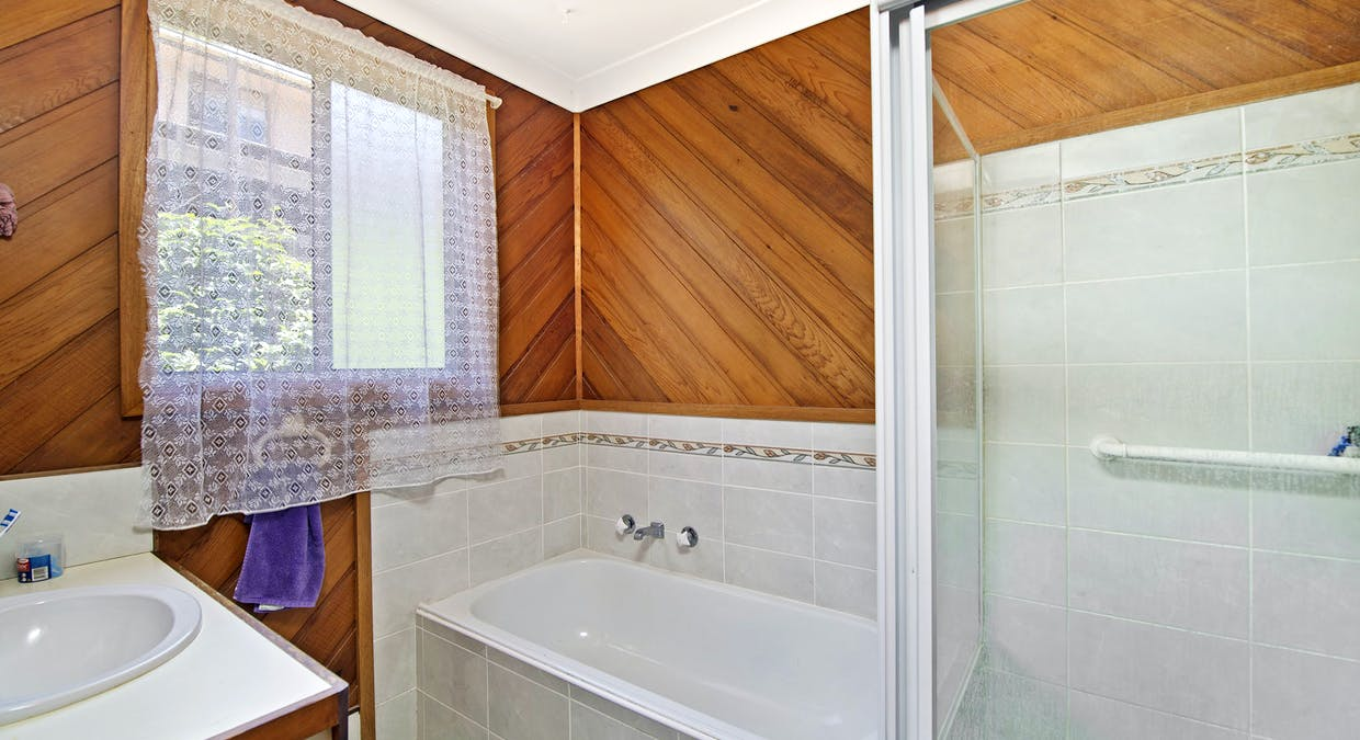 28 Candelo Close, Port Macquarie, NSW, 2444 - Image 8