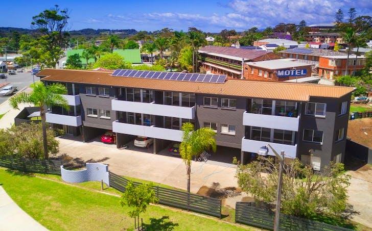 9/6 Hastings River Drive, Port Macquarie, NSW, 2444 - Image 1