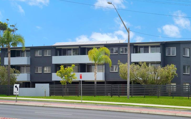 10/6 Hastings River Drive, Port Macquarie, NSW, 2444 - Image 1