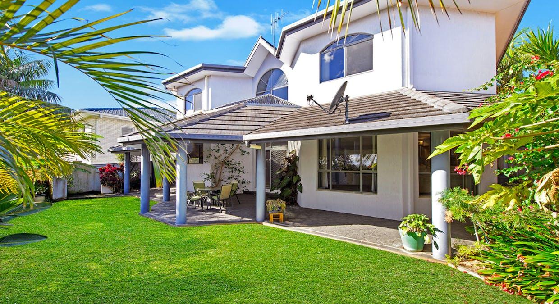 11 Kentia Close, Port Macquarie, NSW, 2444 - Image 2