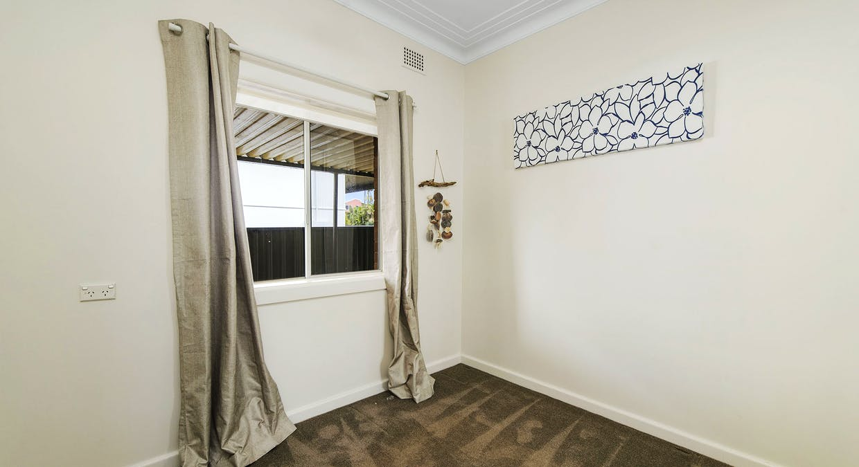 42 Kalinda Drive, Port Macquarie, NSW, 2444 - Image 13
