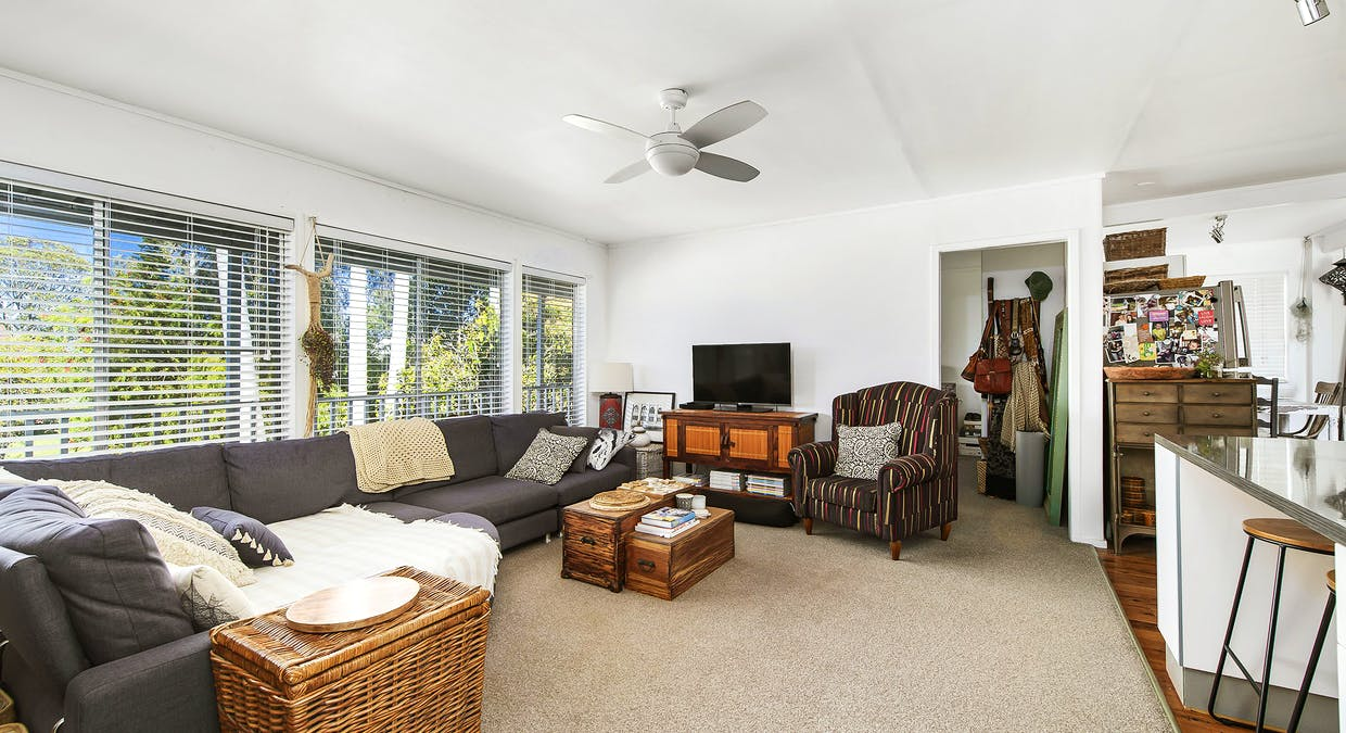 29 Shoreline Drive, Port Macquarie, NSW, 2444 - Image 5