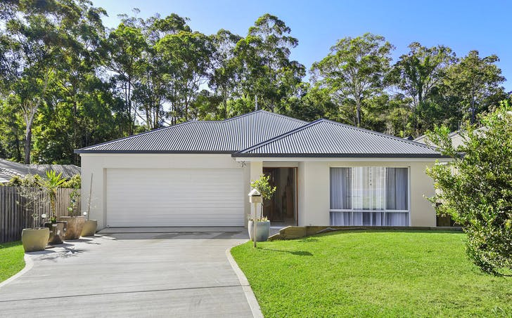 4 Blue Wren Close, Port Macquarie, NSW, 2444 - Image 1