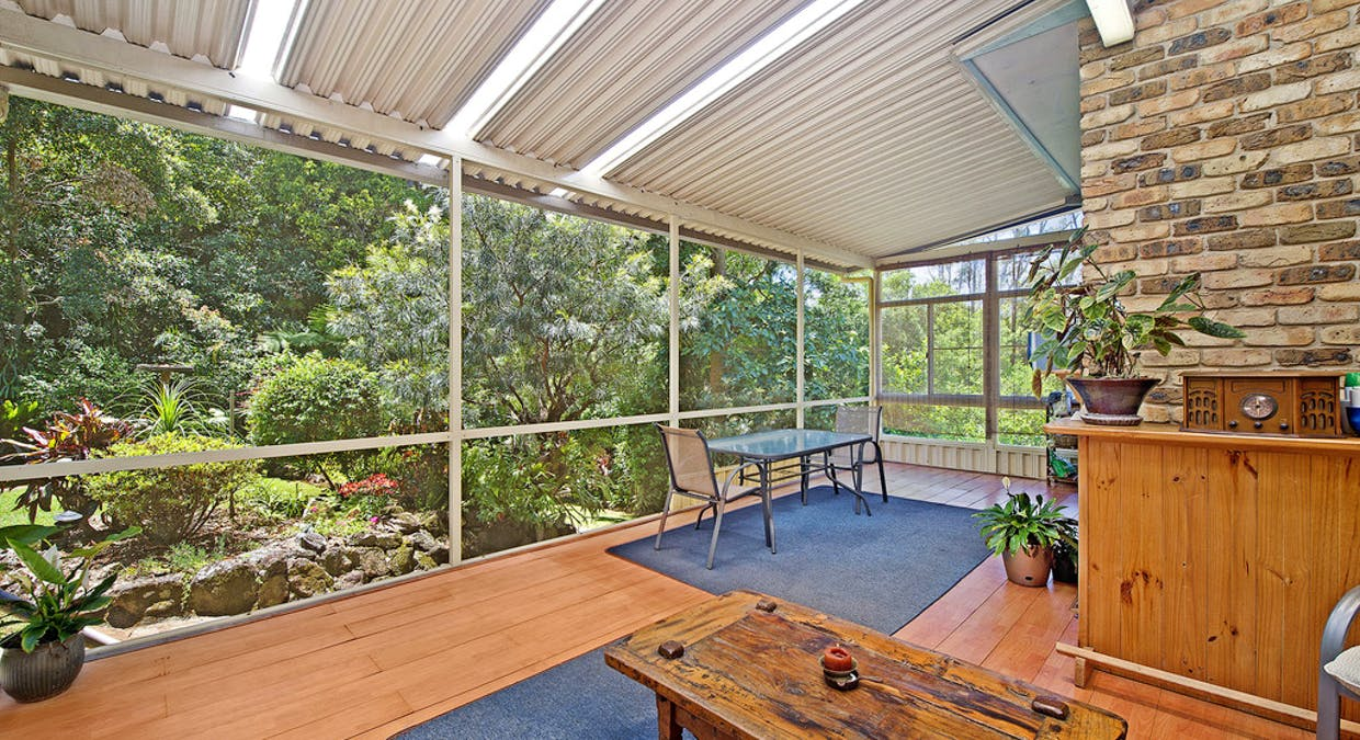 28 Candelo Close, Port Macquarie, NSW, 2444 - Image 10