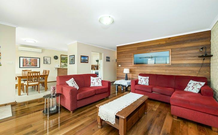 16/1D Parker Street, Port Macquarie, NSW, 2444 - Image 1