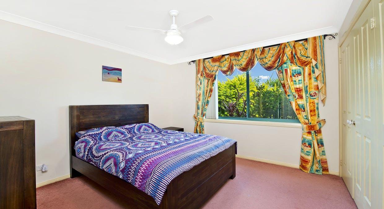 1 Jade Place, Port Macquarie, NSW, 2444 - Image 6