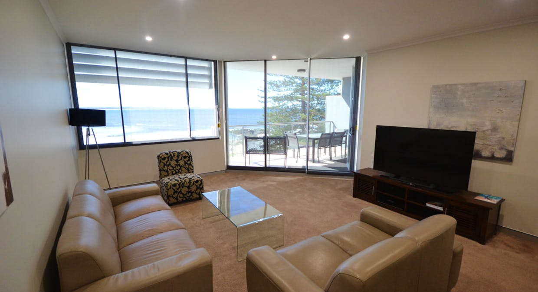302/12-24 William Street, Port Macquarie, NSW, 2444 - Image 2