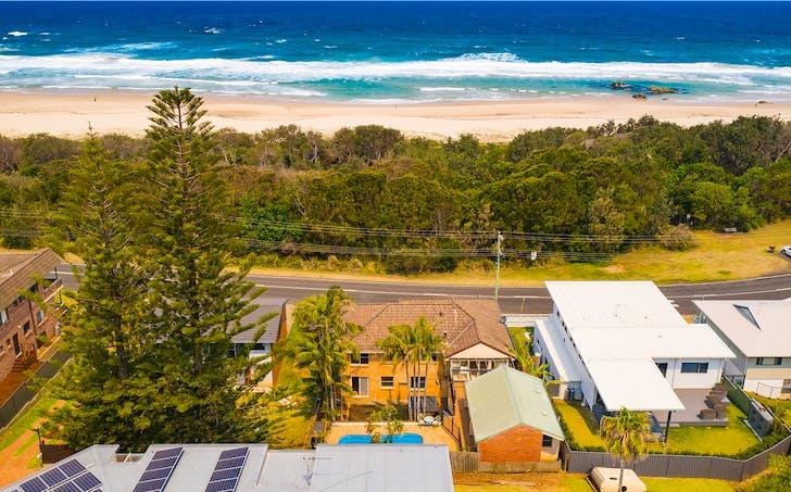 91 Matthew Flinders Drive, Port Macquarie, NSW, 2444 - Image 1