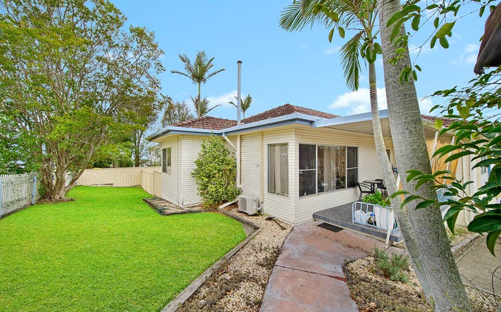 34 Hudson Avenue, Port Macquarie, NSW, 2444 - Image 1