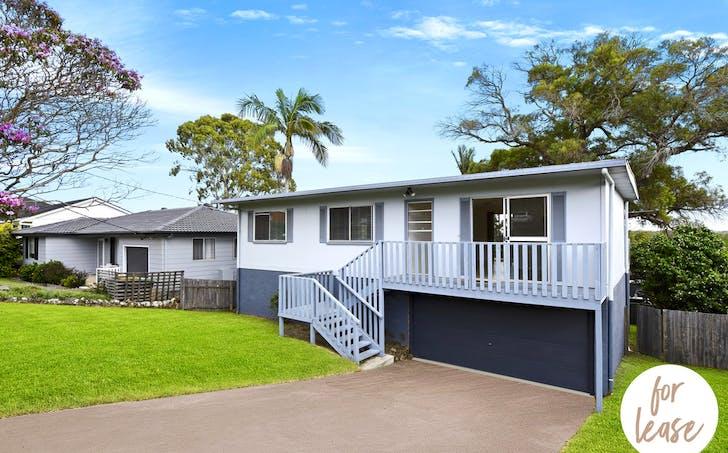 7 The Beam, Port Macquarie, NSW, 2444 - Image 1