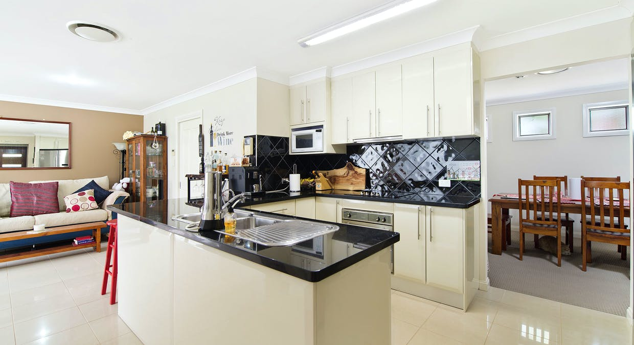 2 Somerset Place, Port Macquarie, NSW, 2444 - Image 3