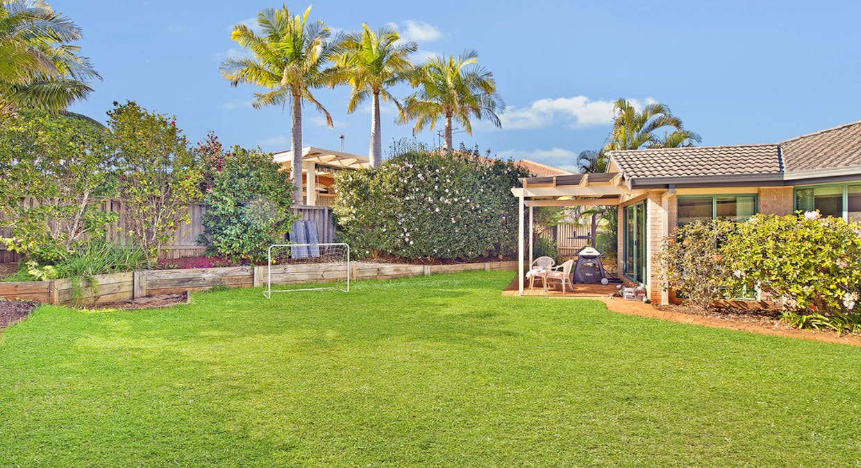 1 Jade Place, Port Macquarie, NSW, 2444 - Image 2