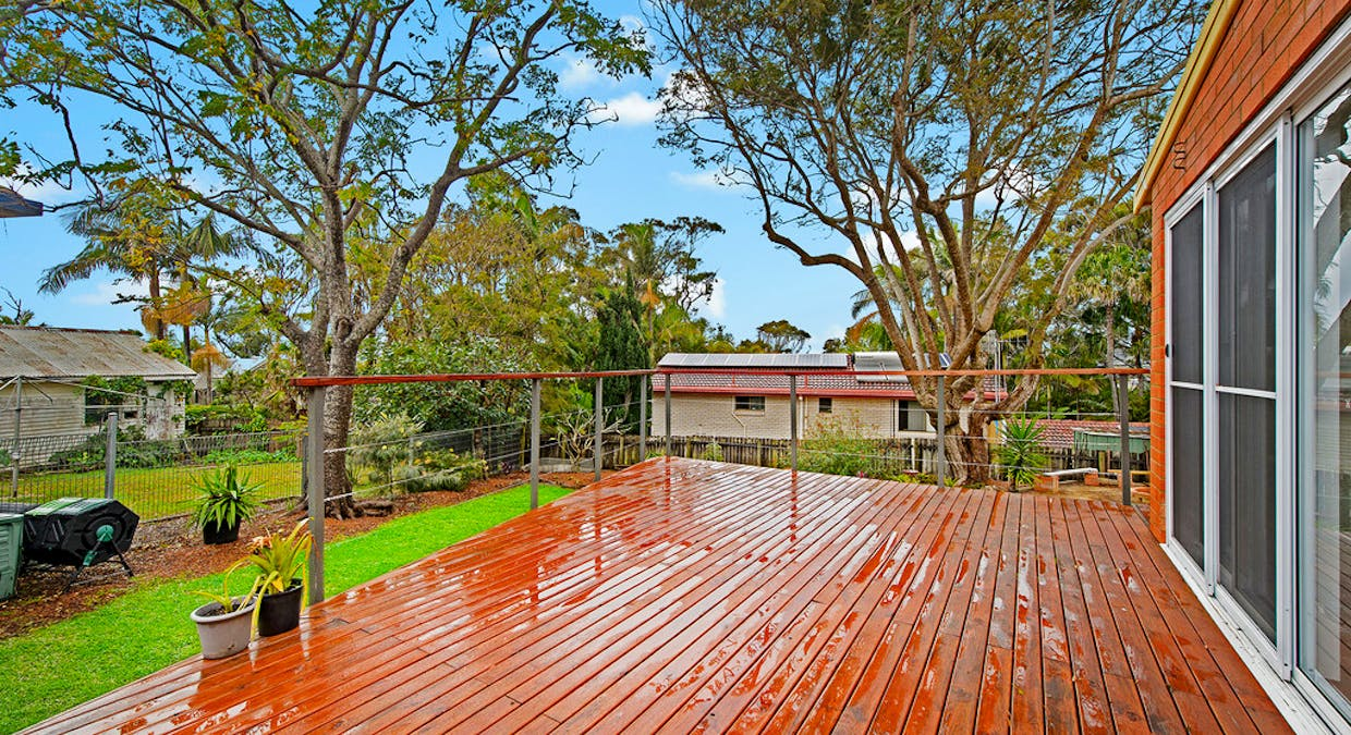 42 Kalinda Drive, Port Macquarie, NSW, 2444 - Image 18