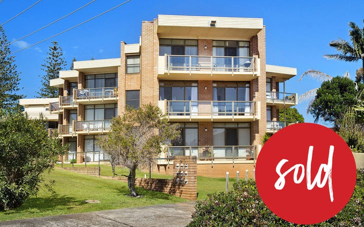 2/76 Pacific Drive, Port Macquarie, NSW, 2444 - Image 1