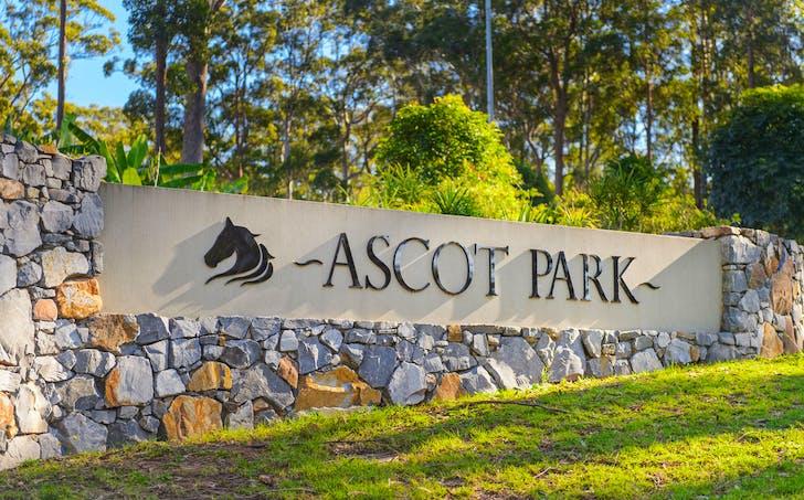 Lot 413 Octagonal Rise, Port Macquarie, NSW, 2444 - Image 1